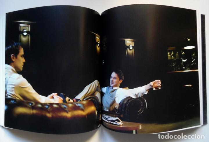 Libros de segunda mano: Ernesto Caballero, En la roca; gran tomo sobre su obra de teatro dirigida por Ignacio García - Foto 7 - 61468131