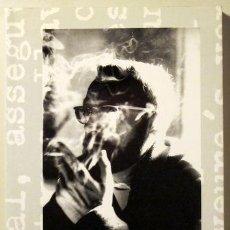 Libros de segunda mano: DE JOSEP RAUSELL A PEP MOSCA - BARCELONA 1997. Lote 67511614
