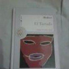 Libros de segunda mano: EL TARTUFO -MOLIÉRE. Lote 70421457