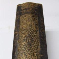 Libros de segunda mano: L-4449. TEATRO. JOSE MARIA PEMAN. OBRAS COMPLETAS TOMO IV. 1950. EDITORIAL ESCELICER.. Lote 72895751