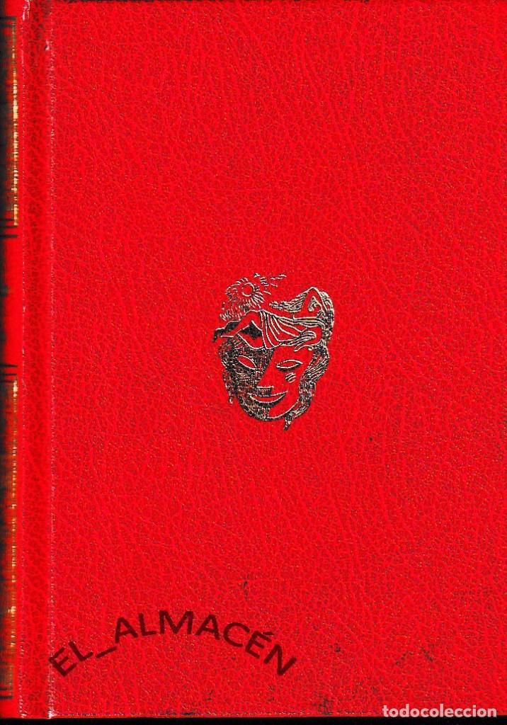 Libros de segunda mano: TEATRO SELECTO DE WILLIAM SHAKESPEARE (BIBLIOTECA NUEVA 1986) SIN USAR - Foto 3 - 75915255