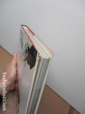 Libros de segunda mano: Figur und Spiel im Pupentheater der Welt (Alemán) de Publikationskommission der UNIMA (Hrsg.) - Foto 4 - 84556532
