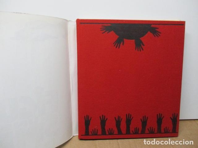 Libros de segunda mano: Figur und Spiel im Pupentheater der Welt (Alemán) de Publikationskommission der UNIMA (Hrsg.) - Foto 10 - 84556532