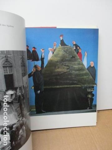Libros de segunda mano: Figur und Spiel im Pupentheater der Welt (Alemán) de Publikationskommission der UNIMA (Hrsg.) - Foto 17 - 84556532