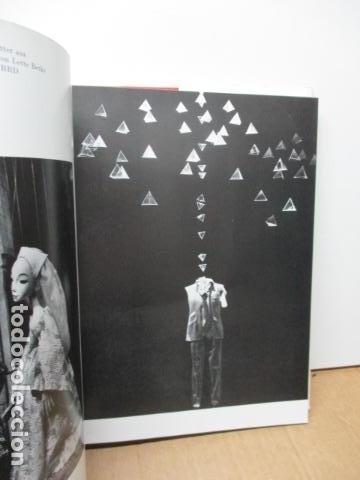 Libros de segunda mano: Figur und Spiel im Pupentheater der Welt (Alemán) de Publikationskommission der UNIMA (Hrsg.) - Foto 18 - 84556532
