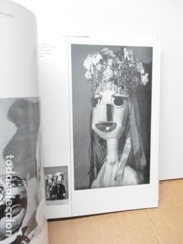 Libros de segunda mano: Figur und Spiel im Pupentheater der Welt (Alemán) de Publikationskommission der UNIMA (Hrsg.) - Foto 19 - 84556532