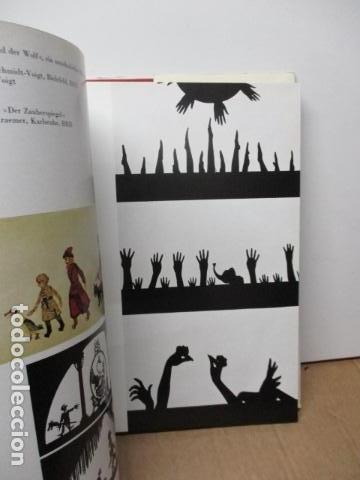 Libros de segunda mano: Figur und Spiel im Pupentheater der Welt (Alemán) de Publikationskommission der UNIMA (Hrsg.) - Foto 21 - 84556532