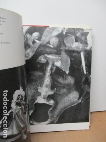 Libros de segunda mano: Figur und Spiel im Pupentheater der Welt (Alemán) de Publikationskommission der UNIMA (Hrsg.) - Foto 23 - 84556532
