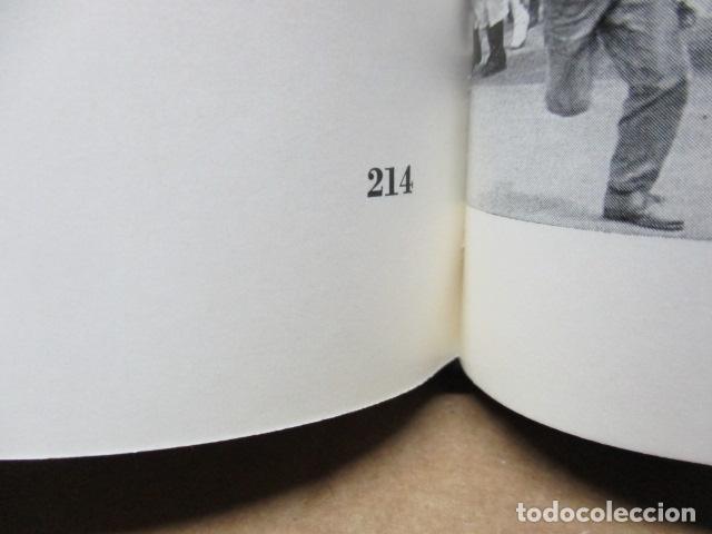 Libros de segunda mano: Figur und Spiel im Pupentheater der Welt (Alemán) de Publikationskommission der UNIMA (Hrsg.) - Foto 27 - 84556532