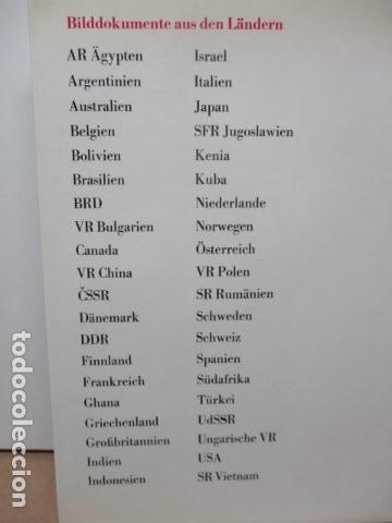 Libros de segunda mano: Figur und Spiel im Pupentheater der Welt (Alemán) de Publikationskommission der UNIMA (Hrsg.) - Foto 31 - 84556532