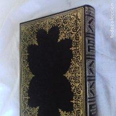 Libros de segunda mano: LA VERDAD SOSPECHOSA-J.R. DE ALARCON-DEL REY ABAJO NINGUNO-F.DE ROJAS-EL LINDO DON DIEGO-A. MORETO . Lote 87262436
