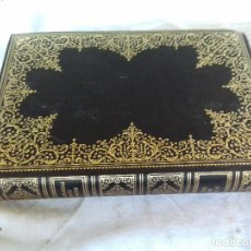Libros de segunda mano: PERIBAÑEZ Y EL COMENDADOR DE OCAÑA-EL CABALLERO DE OLMEDO-FUENTEOVEJUNA-LOPE DE VEGA. Lote 87263044