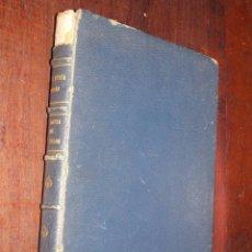 Libros de segunda mano: JOSE MARIA PEMAN LA DANZA DE LOS VELOS 1939 FIRMADO DEDICADO. Lote 87429544