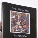 Libros de segunda mano: LA VENGANZA DE DON MENDO - PEDRO MUÑOZ SECA. Lote 88140548