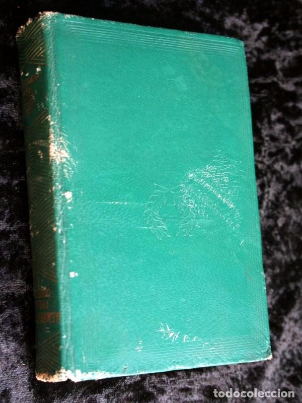 Libros de segunda mano: ALEJANDRO CASONA - AGUILAR - JOYA - MEXICO - OBRAS COMPLETAS - TOMO I - PIEL - Foto 3 - 90813935