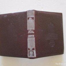 Libros de segunda mano: EL SANTO DE LA ISIDRA. EL AMIGO MELQUIADES O POR LA BOCA MUERE EL PEZ. DEL MADRID CASTIZO. RMT81831.. Lote 91284190