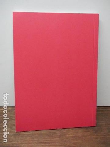 Libros de segunda mano: DONES D TEATRE - (EN CATALAN) - Foto 10 - 95827971