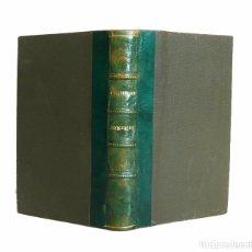 Libros de segunda mano: 1951 - SHAKESPEARE: A MIDSUMMER NIGHT'S DREAM; AS YOU LIKE IT; TWELFTH NIGHT; THE TEMPEST . Lote 98118843