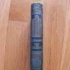 Libros de segunda mano: TRES COMEDIAS E. MARQUINA AGUILAR 1943. Lote 102726247