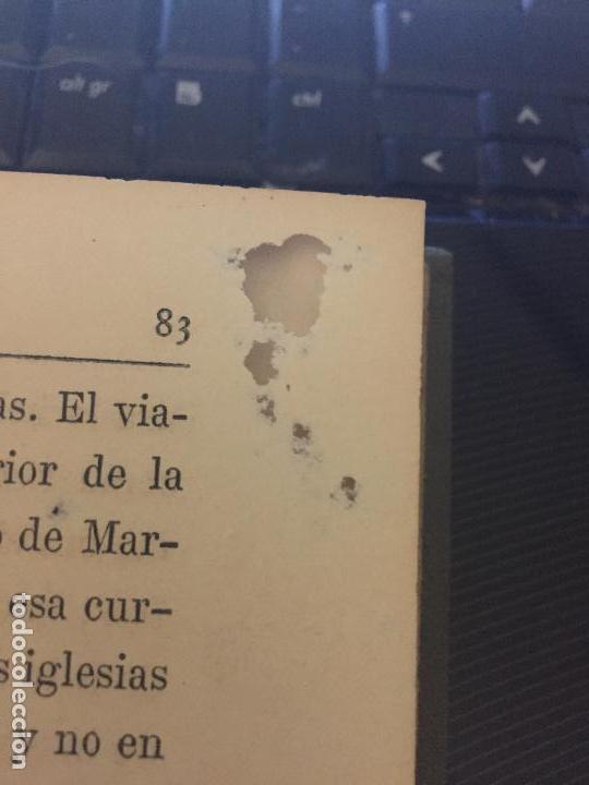 Libros de segunda mano: EL ARTE EN EL TEATRO, J.Manjarres 1 Edicion, LEER - Foto 4 - 107177507