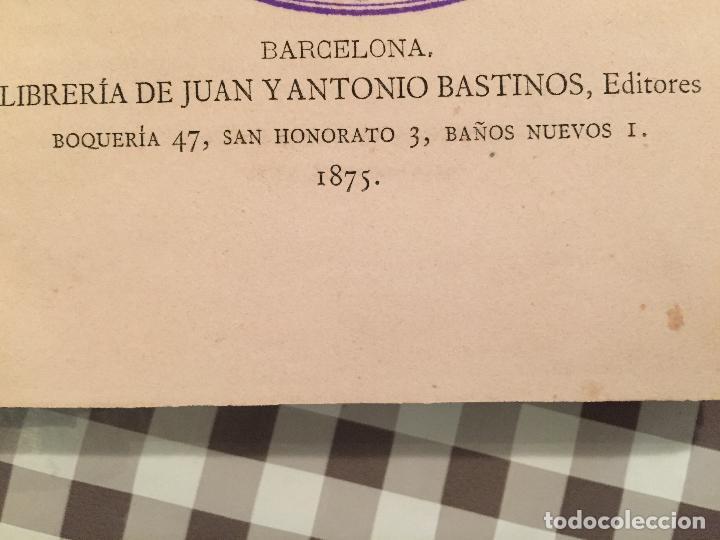 Libros de segunda mano: EL ARTE EN EL TEATRO, J.Manjarres 1 Edicion, LEER - Foto 5 - 107177507