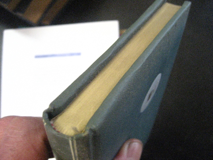 Libros de segunda mano: COMEDIAS ARISTOFANES.LISISTRATA-LA ASAMBLEA DE LAS MUJERES.EDICIONES MARTE BARCELONA.ILUSTRA SERAFIN - Foto 3 - 107292895