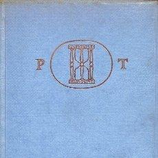 Libros de segunda mano: LA DAMA DEL ALBA - ALEJANDRO CASONA - CÍRCULO DE LECTORES - PEQUEÑO TESORO. Lote 128451590