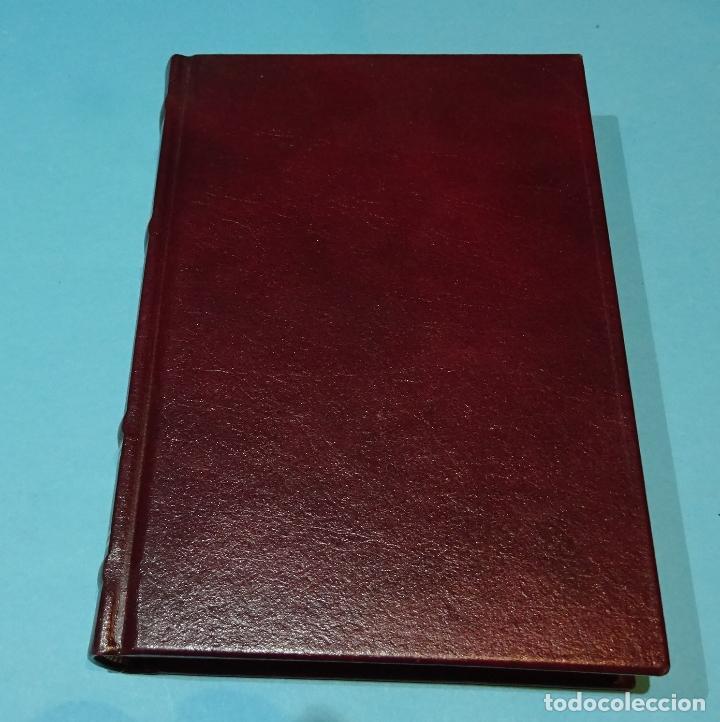 Libros de segunda mano: LOPE DE VEGA. OBRAS - Foto 3 - 128588343