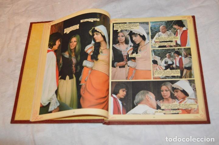 VINTAGE - CALDERÓN DE LA BARCA, EL ALCALDE DE ZALAMEA - FOTOTEATRO - ED. ROLLÁN S.A. - ENVÍO 24H (Libros de Segunda Mano (posteriores a 1936) - Literatura - Teatro)