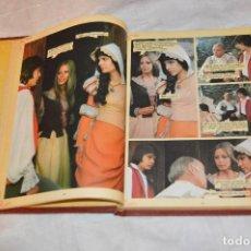 Libros de segunda mano: VINTAGE - CALDERÓN DE LA BARCA, EL ALCALDE DE ZALAMEA - FOTOTEATRO - ED. ROLLÁN S.A. - ENVÍO 24H. Lote 128927643