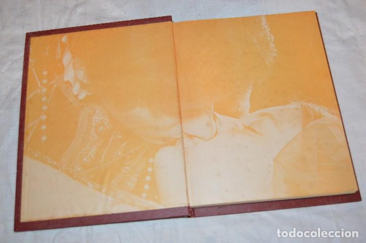 Libros de segunda mano: VINTAGE - WILLIAM SHAKESPEARE, ROMEO Y JULIETA - FOTOTEATRO - ED. ROLLÁN S.A. - ENVÍO 24H - Foto 9 - 128927739