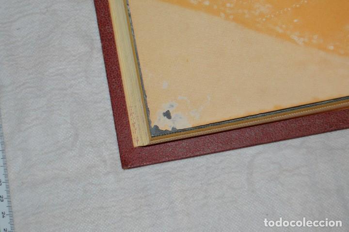 Libros de segunda mano: VINTAGE - WILLIAM SHAKESPEARE, ROMEO Y JULIETA - FOTOTEATRO - ED. ROLLÁN S.A. - ENVÍO 24H - Foto 15 - 128927739