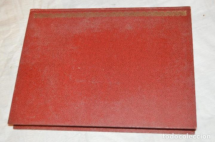 Libros de segunda mano: VINTAGE - WILLIAM SHAKESPEARE, ROMEO Y JULIETA - FOTOTEATRO - ED. ROLLÁN S.A. - ENVÍO 24H - Foto 17 - 128927739