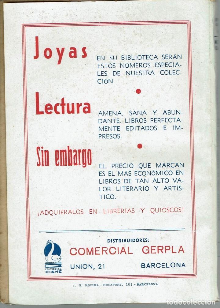 Libros de segunda mano: EL DESDÉN CON EL DESDÉN/EL LINDO DON DIEGO/EL LICENCIADO VIDRIERA,AGUSTÍN MORETO CABAÑA.¿1940?(13.5) - Foto 2 - 134607666