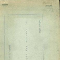 Libros de segunda mano: EL CABALLO DEL CABALLERO. CARLOS MUÑIZ. Lote 138857214