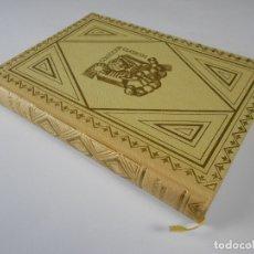 Libros de segunda mano: DRAMAS Y COMEDIAS DE SHAKESPEARE TOMO II (SHAKESPEARE) NAUTA 1968. Lote 24781865