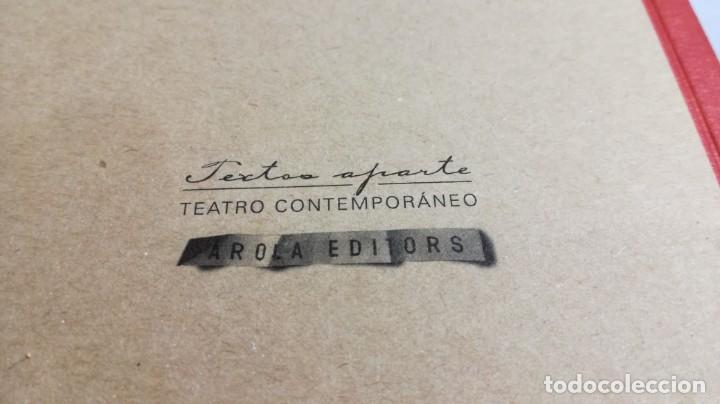Libros de segunda mano: PIES DESCALZOS BAJO LA LUNA DE AGOSTO/ JOAN CAVALLE/ AROLA EDITORS/ NUEVO - Foto 3 - 144578182