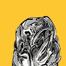 Libros de segunda mano: LUCES DE BOHEMIA DE VALLE-INCLÁN ILUSTRADO POR 202 ARTISTAS. BLUR / MIL COEDITORES. Lote 146360218