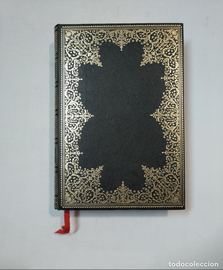 ANTOLOGÍA DE TEATRO DEL SIGLO XVI. EDICIONES FERNI. TDK359 (Libros de Segunda Mano (posteriores a 1936) - Literatura - Teatro)