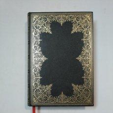 Libros de segunda mano: ANTOLOGÍA DE TEATRO DEL SIGLO XVI. EDICIONES FERNI. TDK359. Lote 147517606