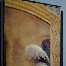 Libros de segunda mano: F. BANCES CANDAMO Y EL TEATRO MUSICAL DE SU TIEMPO (1662-1704). Lote 148432482