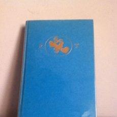 Libros de segunda mano: TEATRO . ANIMALES FEROCES. OK. 1974 ISAAC CHOCRON. Lote 149497524