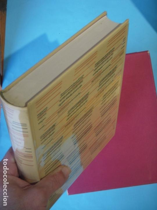 Libros de segunda mano: THEATRE - FEDERICO GARCIA LORCA - GALLIMARD, 1967 (EN FRANCES, TAPA DURA CON ESTUCHE, NUMERADO) - Foto 4 - 153811698