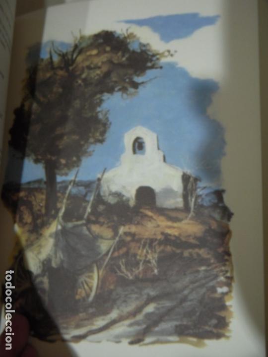 Libros de segunda mano: THEATRE - FEDERICO GARCIA LORCA - GALLIMARD, 1967 (EN FRANCES, TAPA DURA CON ESTUCHE, NUMERADO) - Foto 7 - 153811698