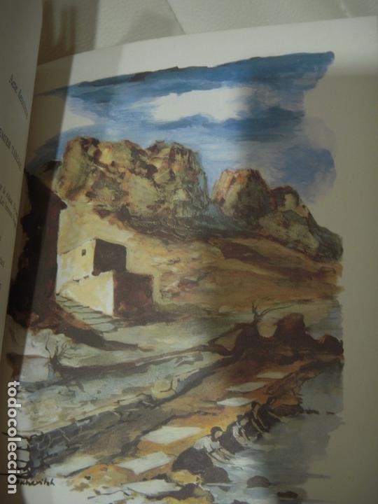 Libros de segunda mano: THEATRE - FEDERICO GARCIA LORCA - GALLIMARD, 1967 (EN FRANCES, TAPA DURA CON ESTUCHE, NUMERADO) - Foto 10 - 153811698