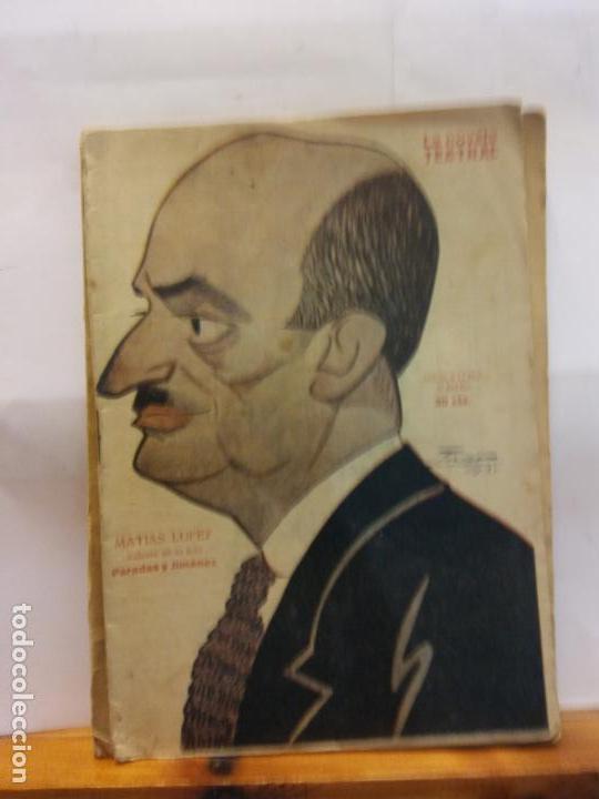 STQ.PARADAS Y JIMENEZ.MATIAS LOPEZ.EDT, MADRID.BRUMART TU LIBRERIADUARD (Libros de Segunda Mano (posteriores a 1936) - Literatura - Teatro)