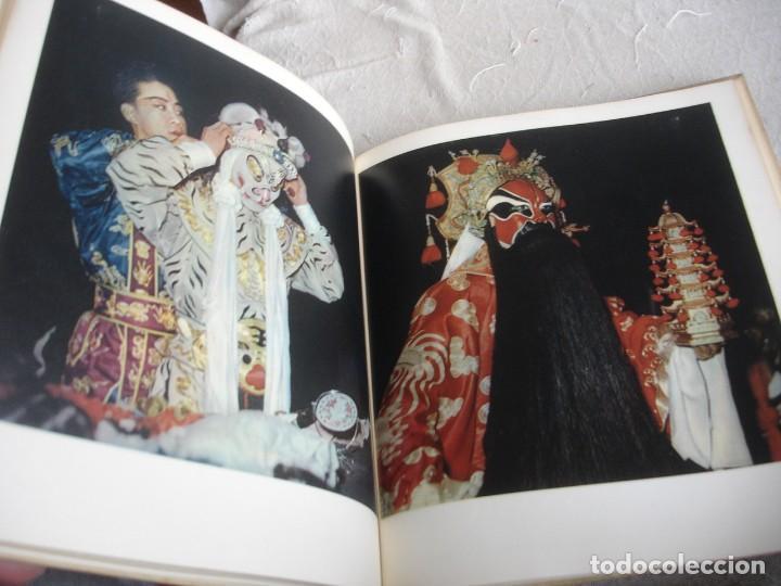 Libros de segunda mano: (ARTE). KALVODOVA-SISVANIS: SCHÜLER DES BIRNGARTENS - Foto 7 - 155803366