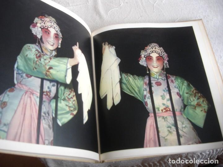 Libros de segunda mano: (ARTE). KALVODOVA-SISVANIS: SCHÜLER DES BIRNGARTENS - Foto 8 - 155803366