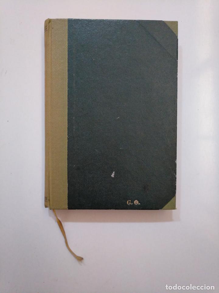 SONATAS DE INVIERNO. MEMORIAS DEL MARQUES DE BRADOMIN. RAMON DEL VALLE INCLAN. 1942. TDK377A (Libros de Segunda Mano (posteriores a 1936) - Literatura - Teatro)