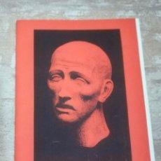 Libros de segunda mano: EL MÀRTIR CUGAT - JOSEP Mª JAUMÀ - EN CATALÀ. Lote 162286722